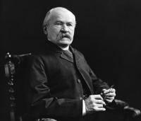 Jacobi, Otto Reinhold