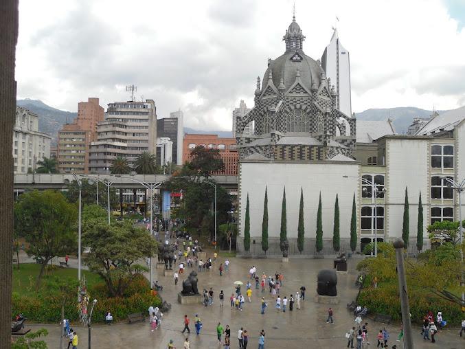 File:Palacio de la Cultura Rafael Uribe Uribe 02.JPG