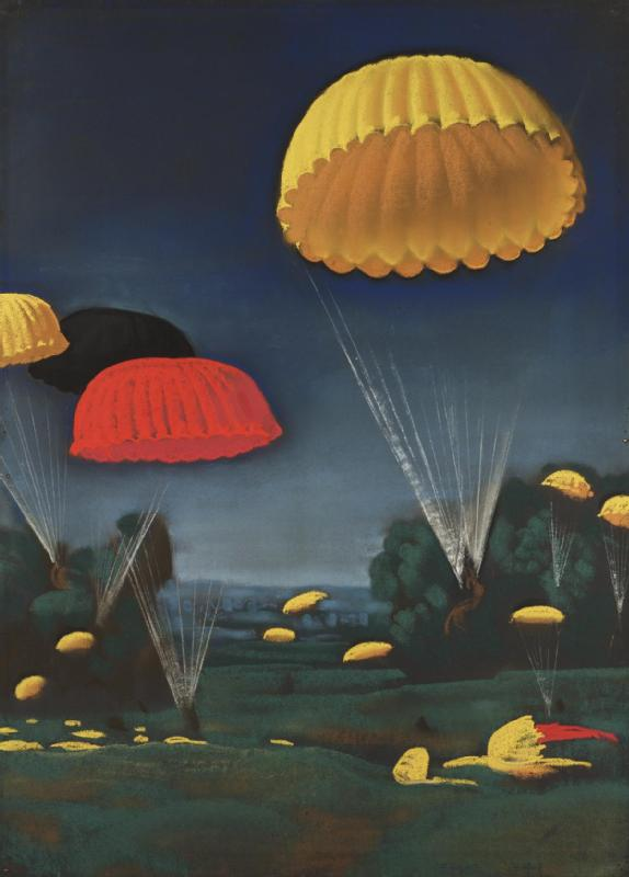 File:Parachutes Art.IW...