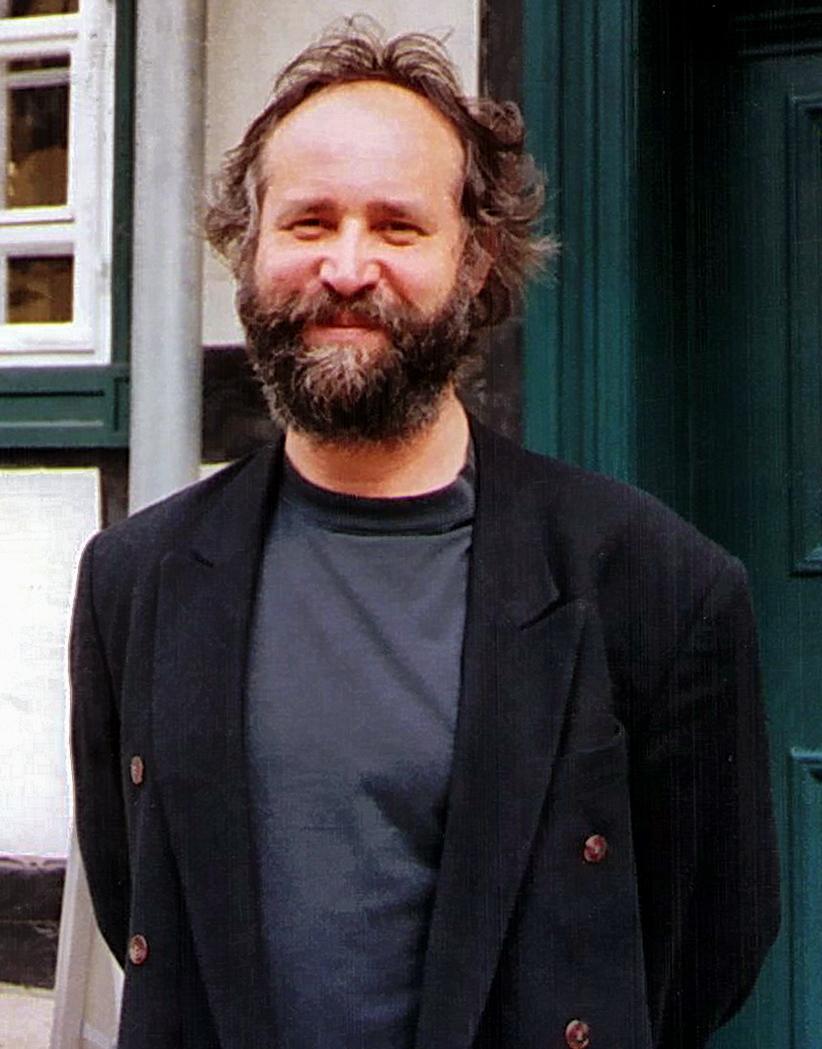 Paul Kleinert