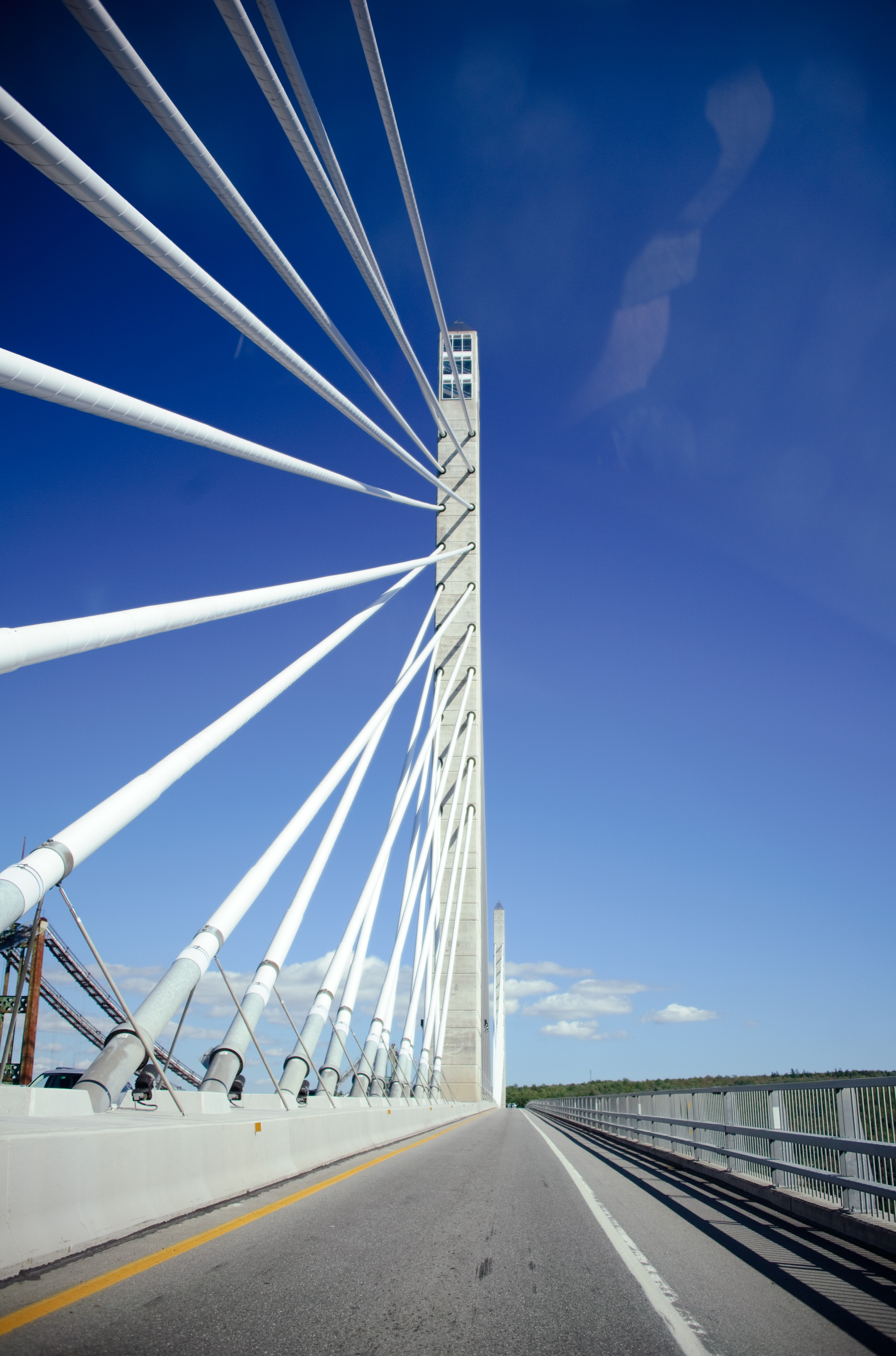 Kilby Bridge Car Sales Dodgy