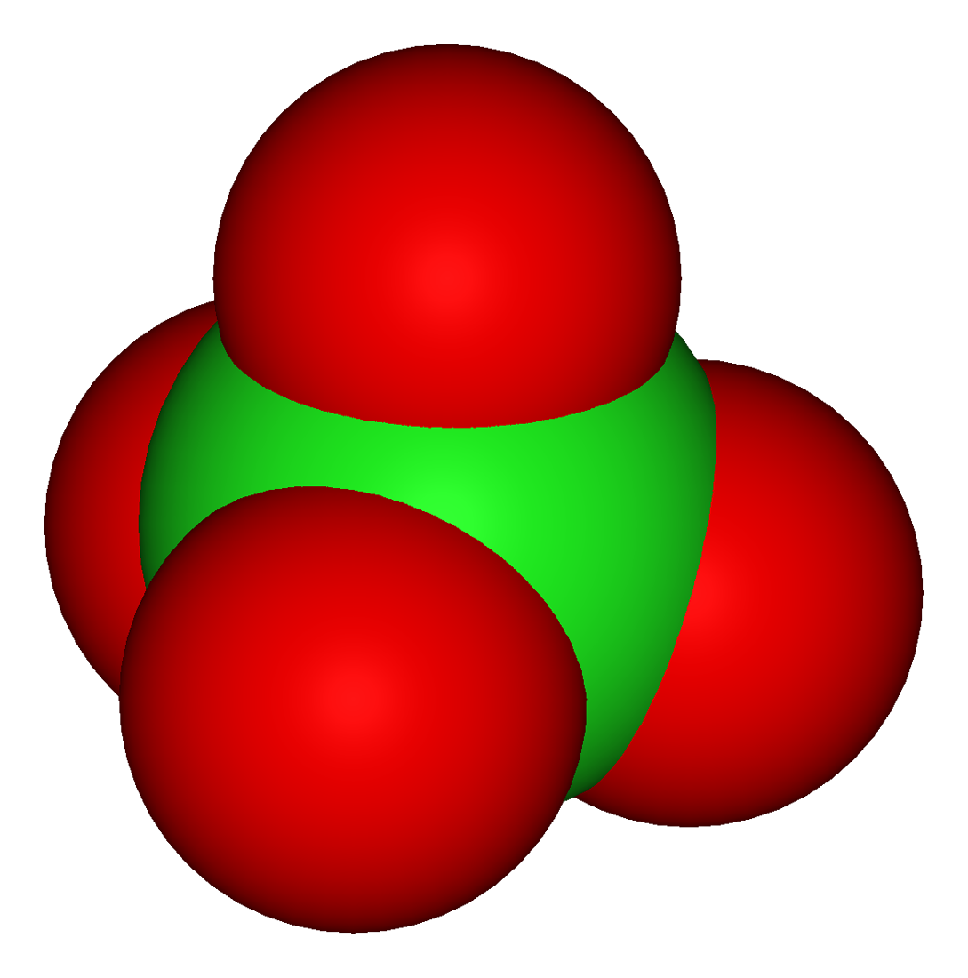 Hypochlorite Ion Wiki: Polyatomic ion -...