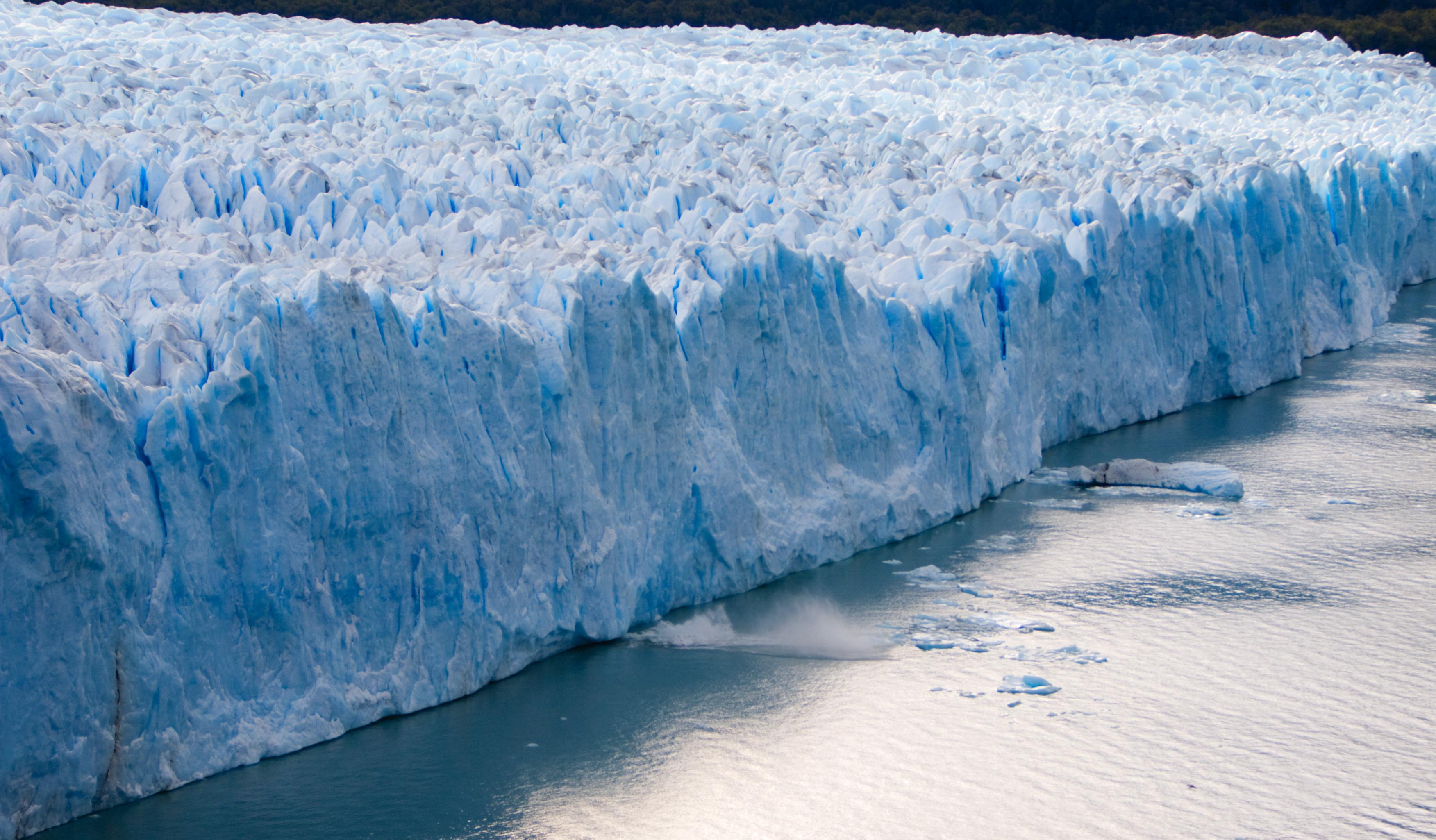 Resultado de imagen de Perito Moreno