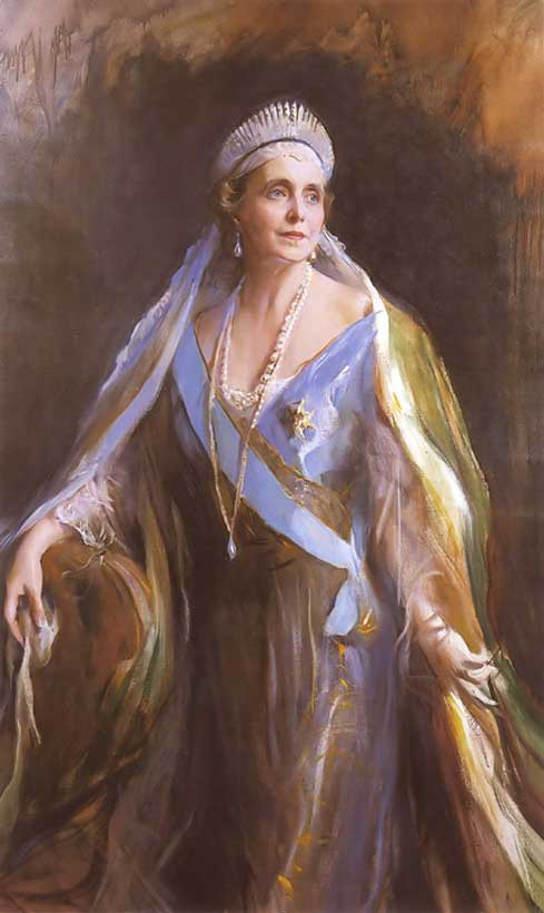 https://upload.wikimedia.org/wikipedia/commons/b/bc/Philip_Alexius_de_Laszlo_-_Queen_Marie_of_Roumania%2C_n%C3%A9e_Princess_Marie_of_Edinburgh%2C_1936.jpg
