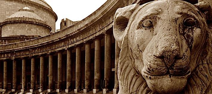 File:Piazza del Plebiscito - Augusto De Luca.jpg