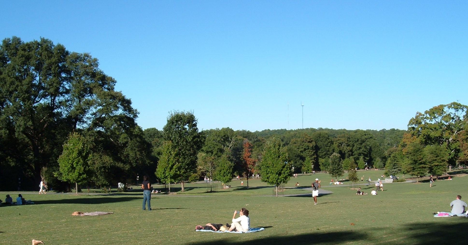 FilePiedmont Park Atlanta GA USA Fieldjpg Wikimedia Commons - Ga usa