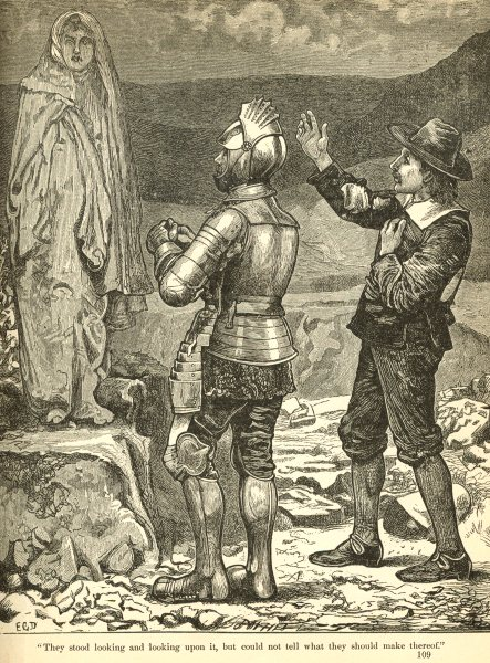 Image Result For Pilgrim History Coloring