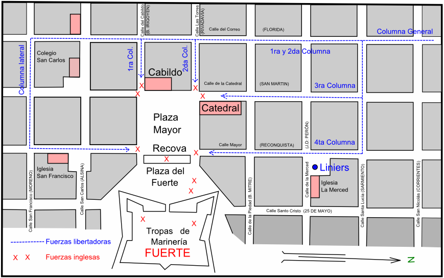 File Plano Reconquista Png Wikimedia Commons