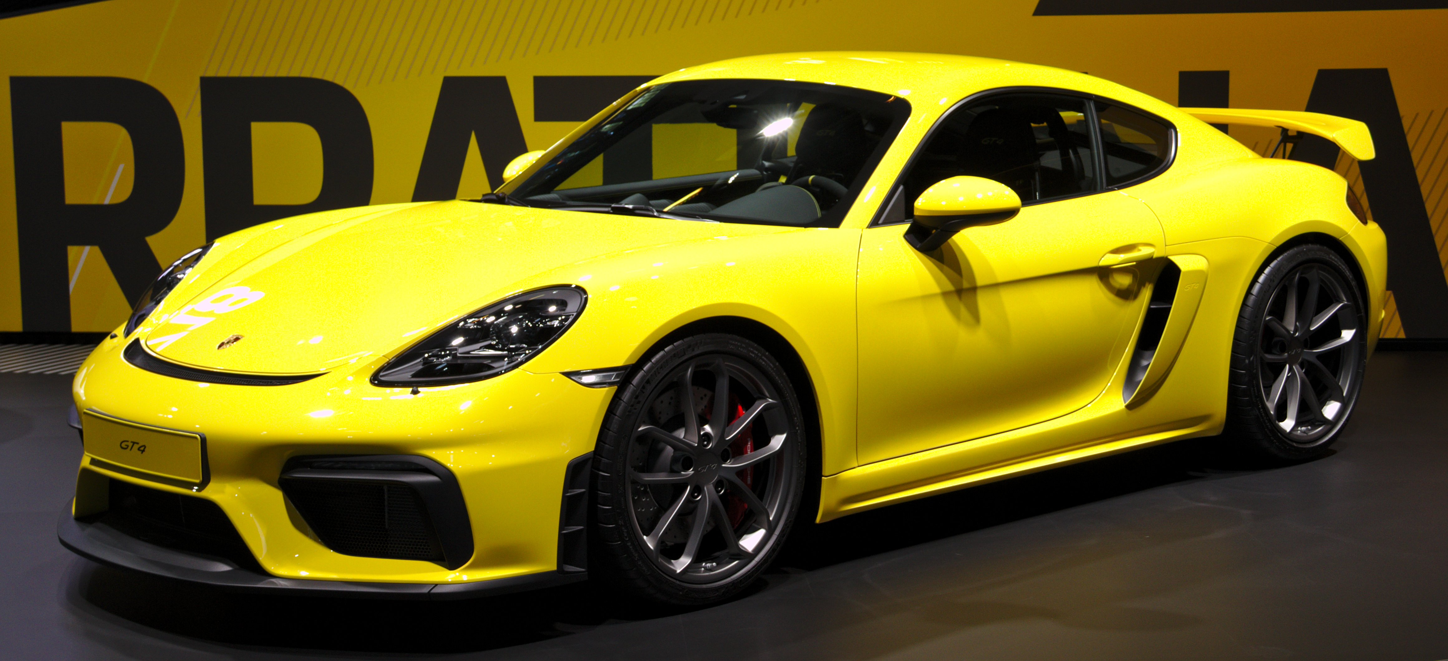 Porsche 982 Wikipedia