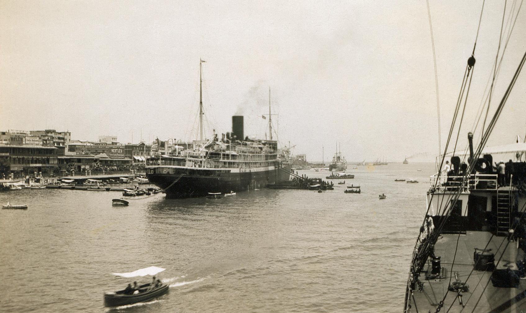 Port_Said_1930s_02.jpg