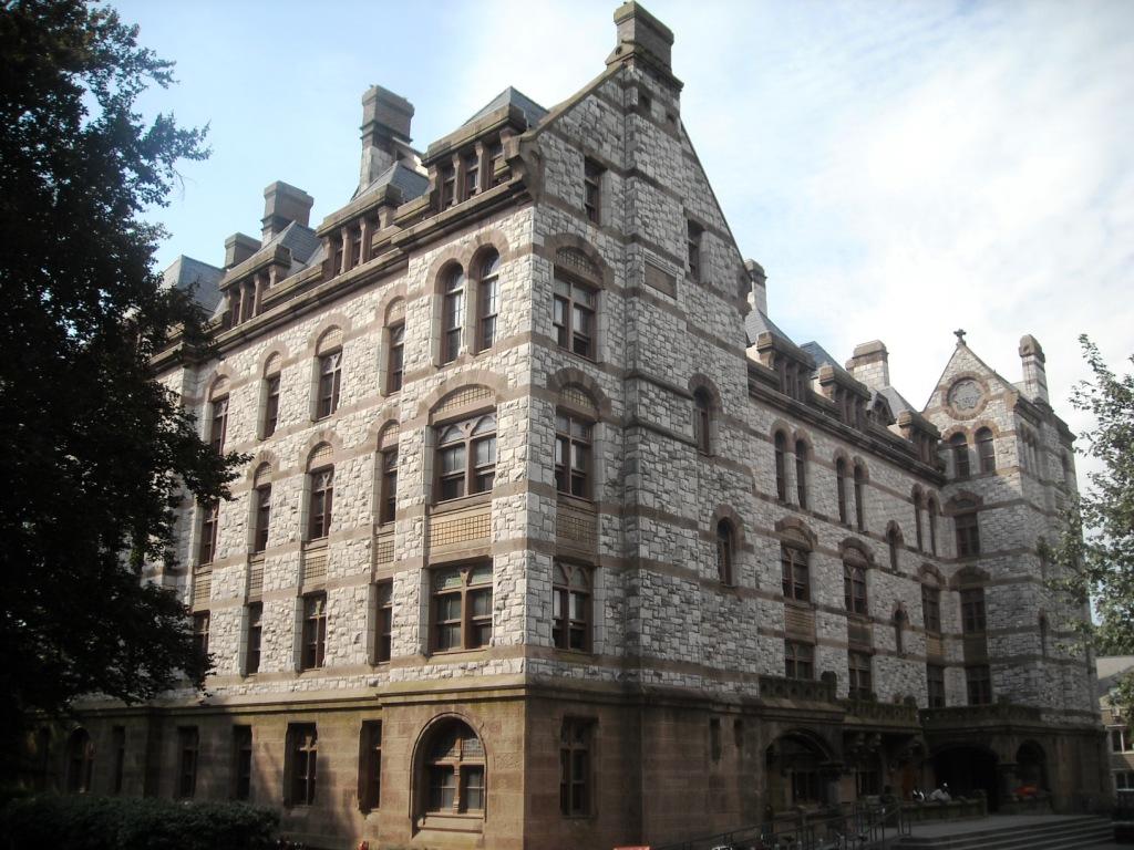 File:Princeton University campus-076.jpg