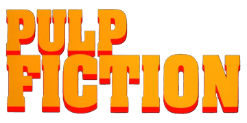 [http://upload.wikimedia.org/wikipedia/commons/b/bc/Pulp_Fiction_Logo.png]