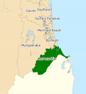 QLD - Currumbin 2008.png