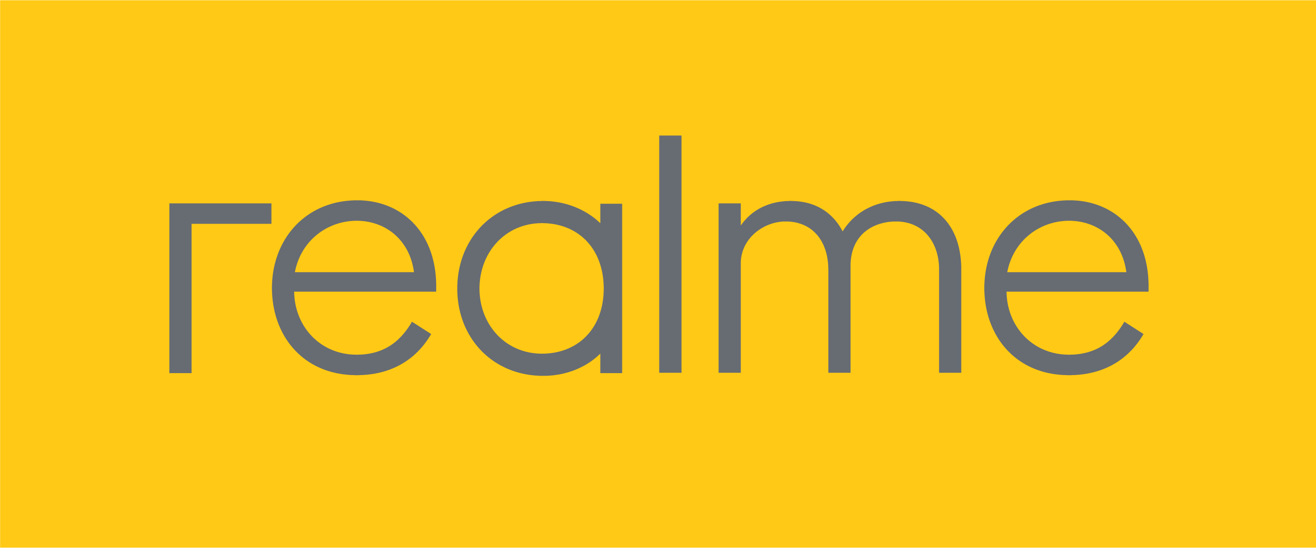Realme Monthly Update January, 2019