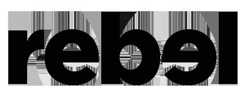 filerebel sport logo 2012png
