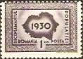Recensamant 1930.JPG