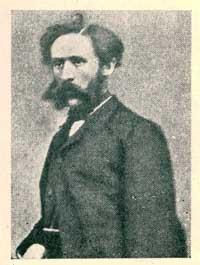 Richard Karlovič Maak