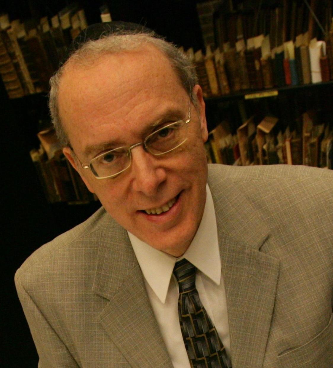 Richard Steiner