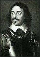 File:Robert Devereux, 3rd Earl of Essex.jpg