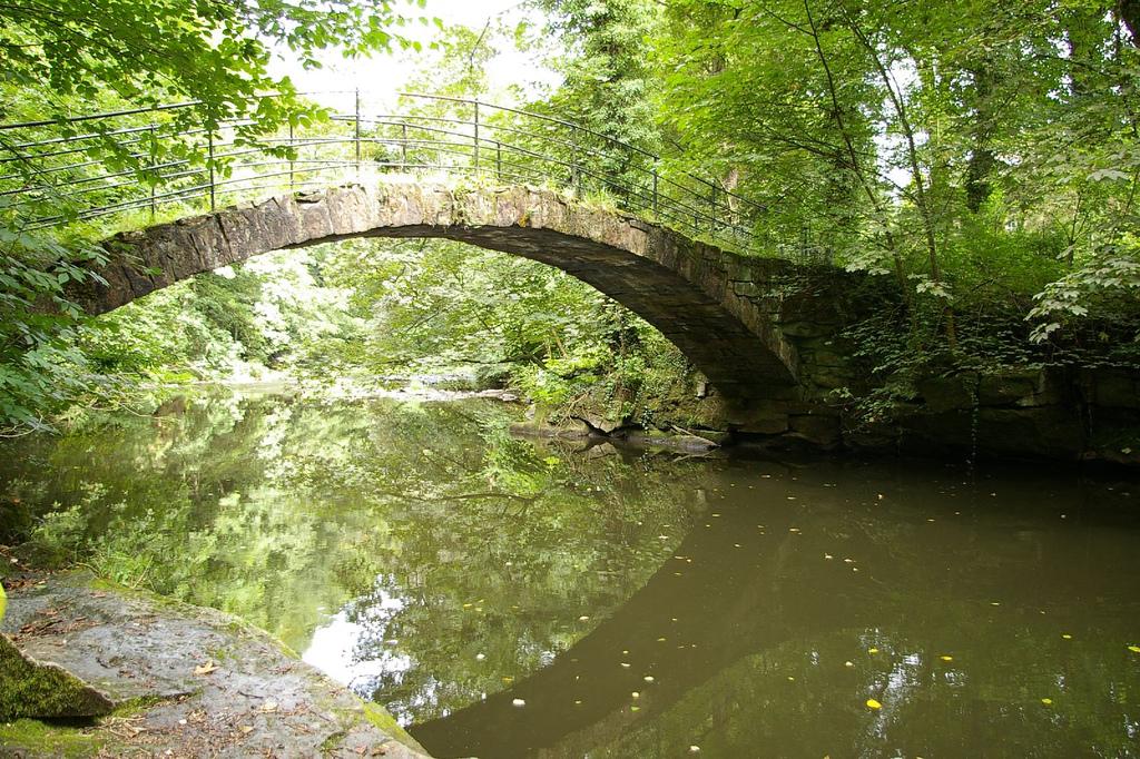 Beschreibung Roman bridge 1242567194 jpgRoman Bridges