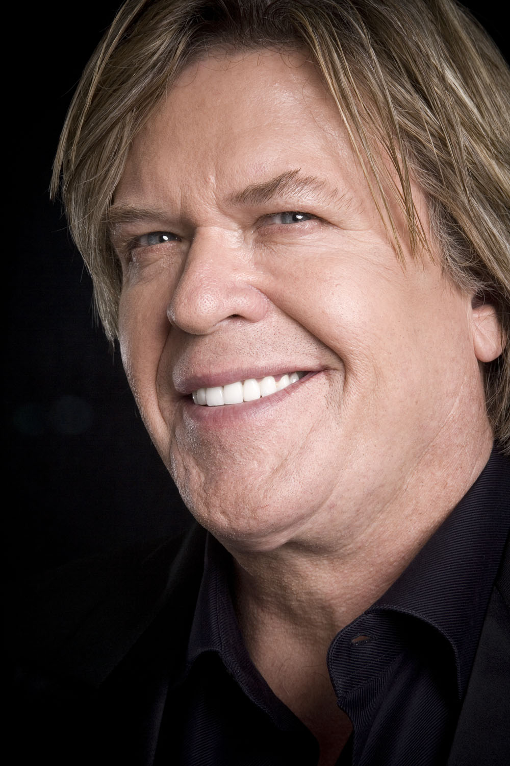 ron white archaeologist