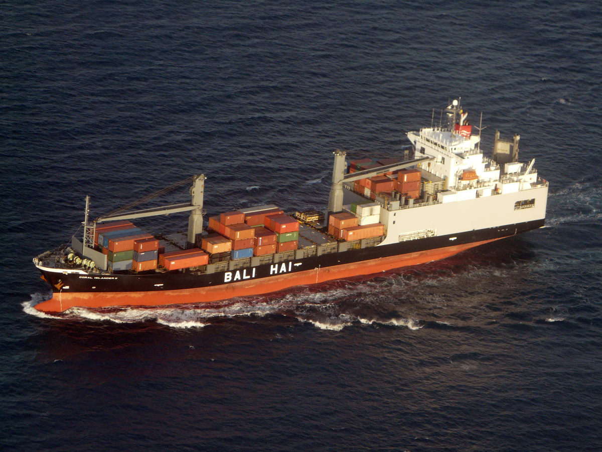Roulier navire wikip dia - Les portes de l enfer turkmenistan ...