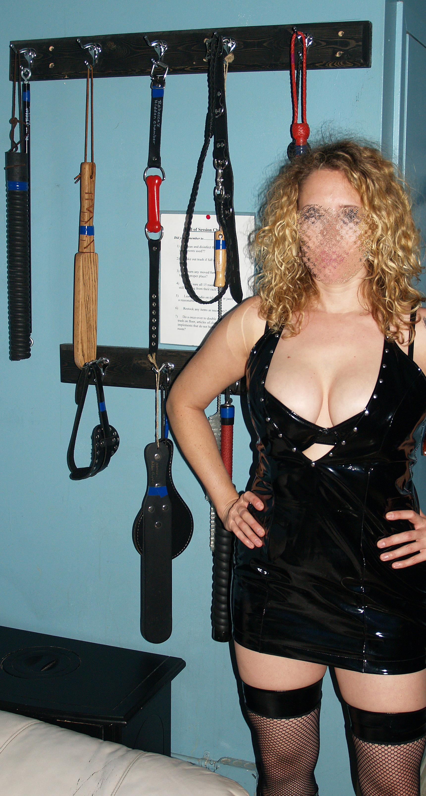 Mistress alex whips david - 2 part 1
