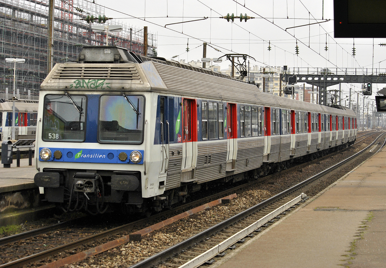 File:SNCF Z 6400 6538 (8577944611).jpg - Wikimedia Commons