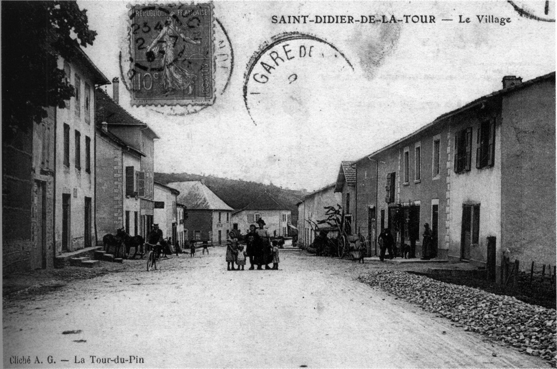 file saint didier de la tour 1907 p195 de l 39 is re les. Black Bedroom Furniture Sets. Home Design Ideas