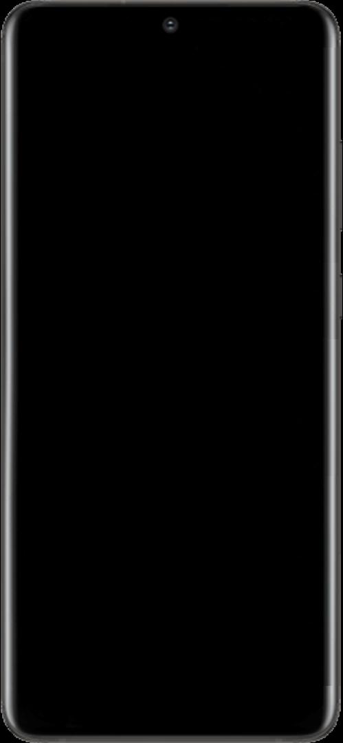 Samsung Galaxy S20 Wikipedia