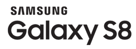 samsung galaxy s8 logo png. file:samsung galaxy s8 logo.png samsung logo png s