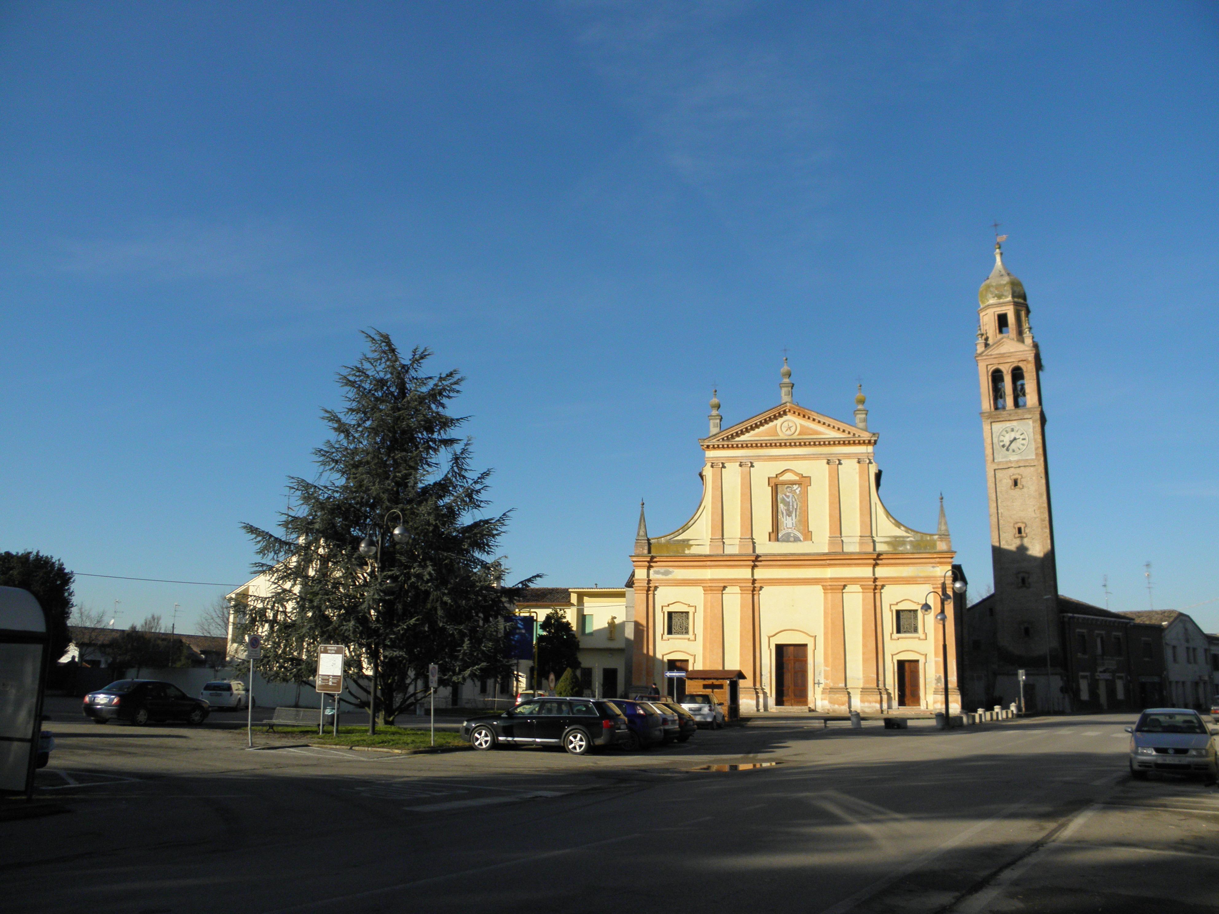 File san valentino e via roma salara comune italy jpg for San valentino in italia