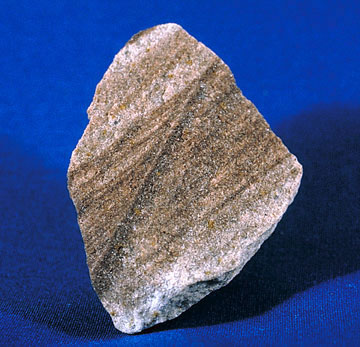 File:Sandstone(quartz)USGOV.jpg - Wikipedia, the free encyclopedia