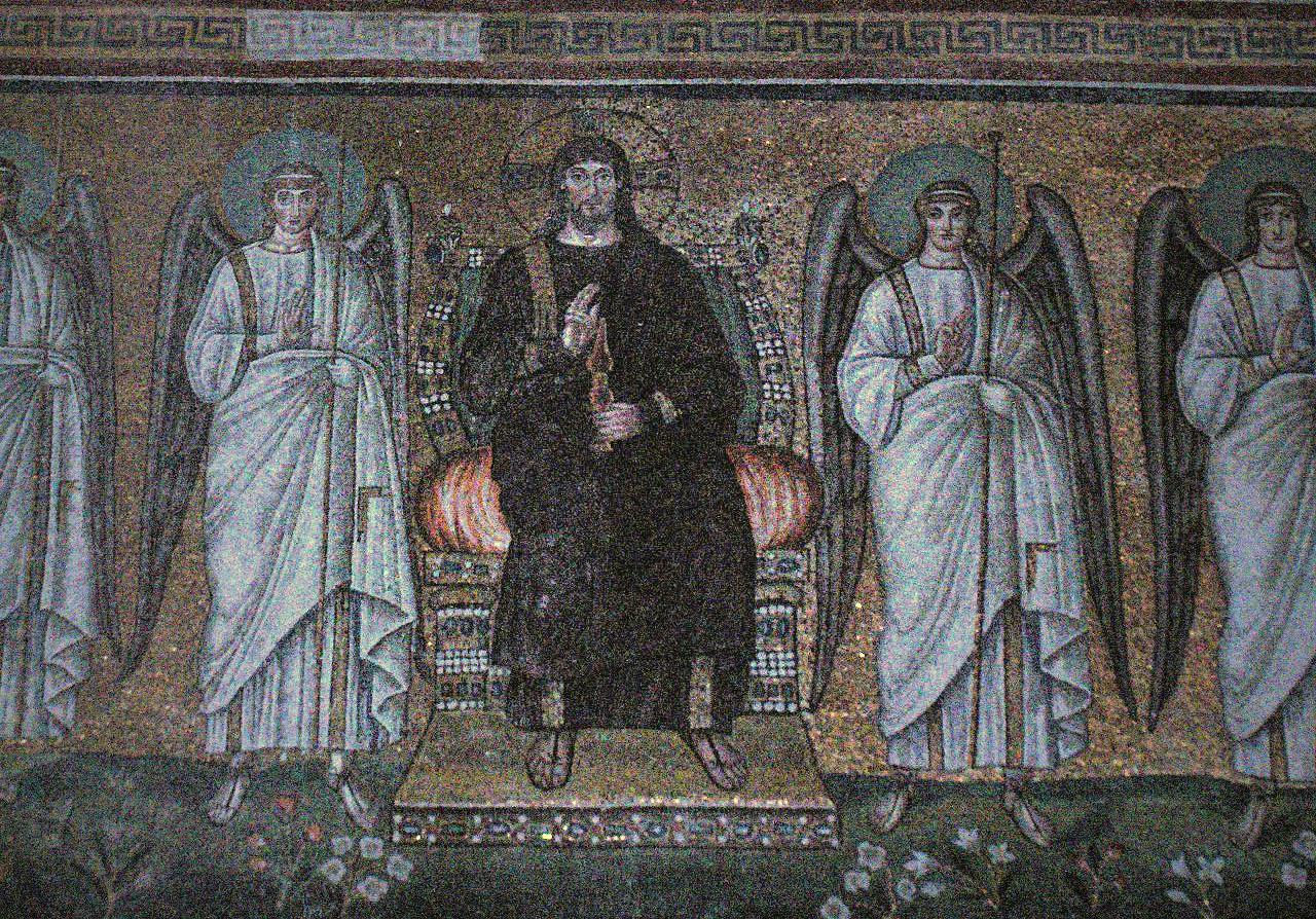 File:Sant'.Apollinare.Nuovo18.jpg - Wikipedia, the free encyclopedia