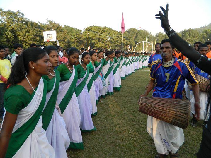 Santhali dance.jpg