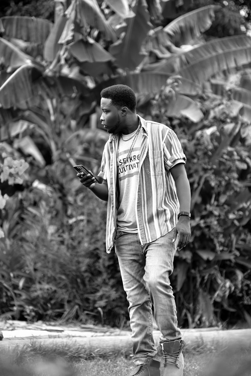Sarkodie atta philip everybodywiki bios wiki