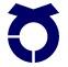Sashima Ibaraki chapter.JPG
