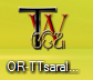 Screenshot-OR-TTsarala2 Unicode Converter Software-1.png