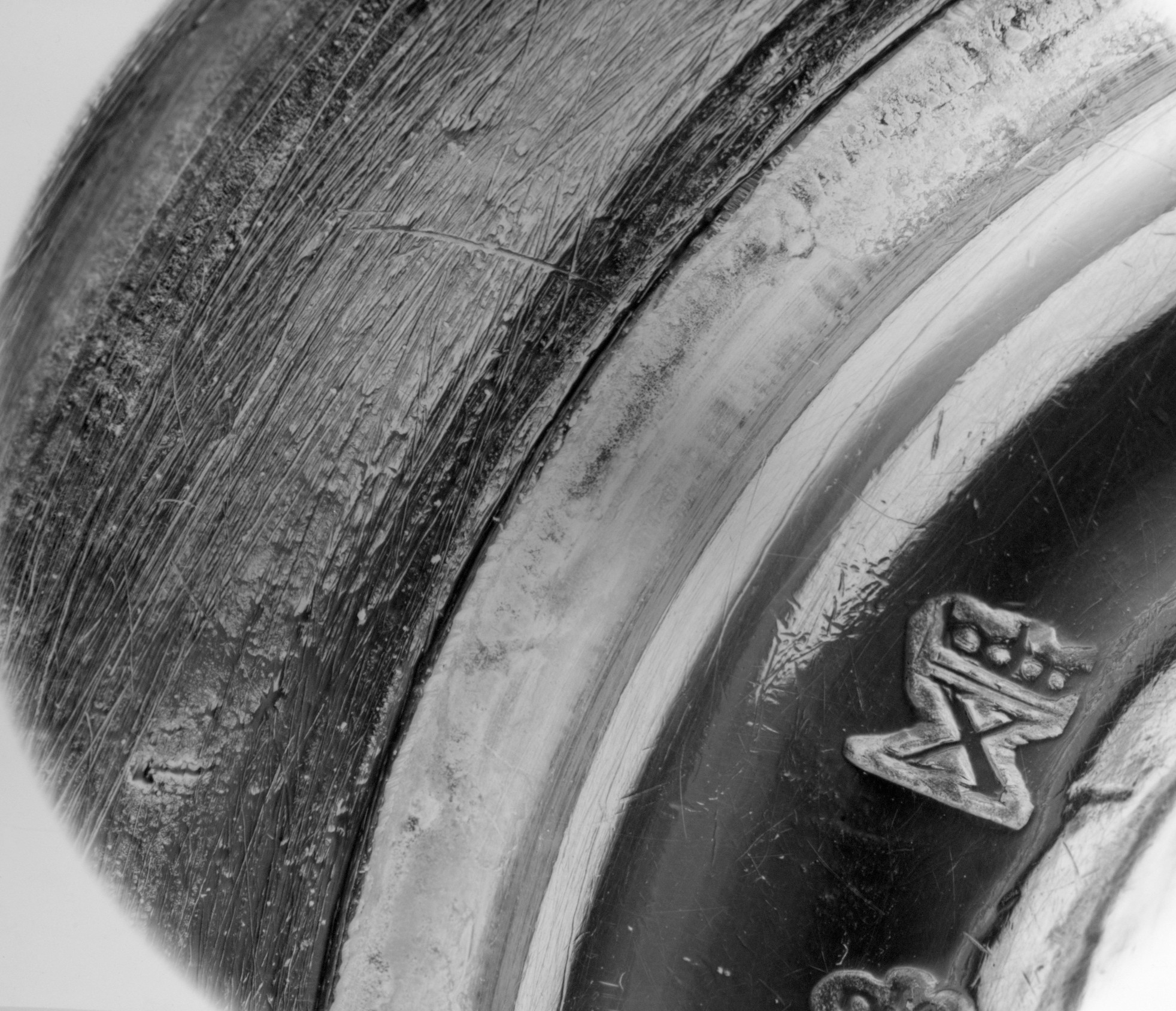 Tire Arts And Crafts