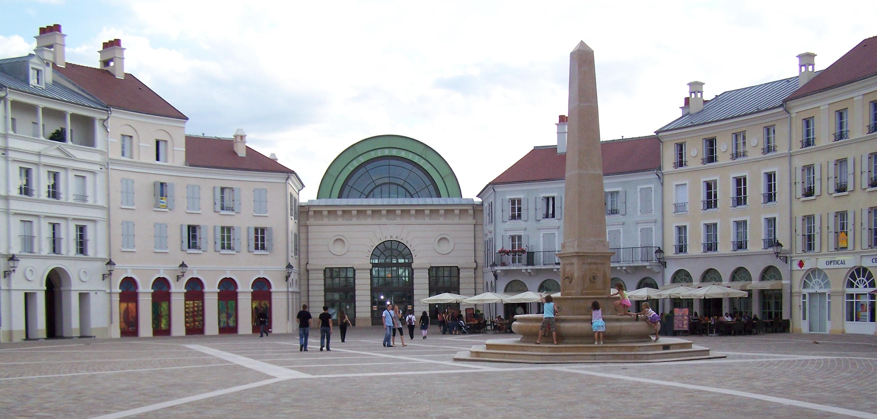 Restaurant Les Arcades Avenue De La Gare Mont Saint Martin
