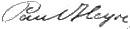 Signature Paul Heyse FotoFranzHanfstaengl (cropped) .jpg