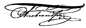 SignatureAlexanderII.jpg