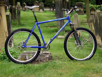 mountain bike sizing on file singlespeed mountainbike jpg wikipedia the free encyclopedia