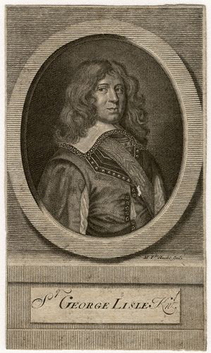 File:Sir George Lisle.jpg