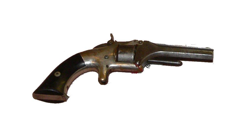 Smith-et-Wesson-model-1-22-p1030158.jpg