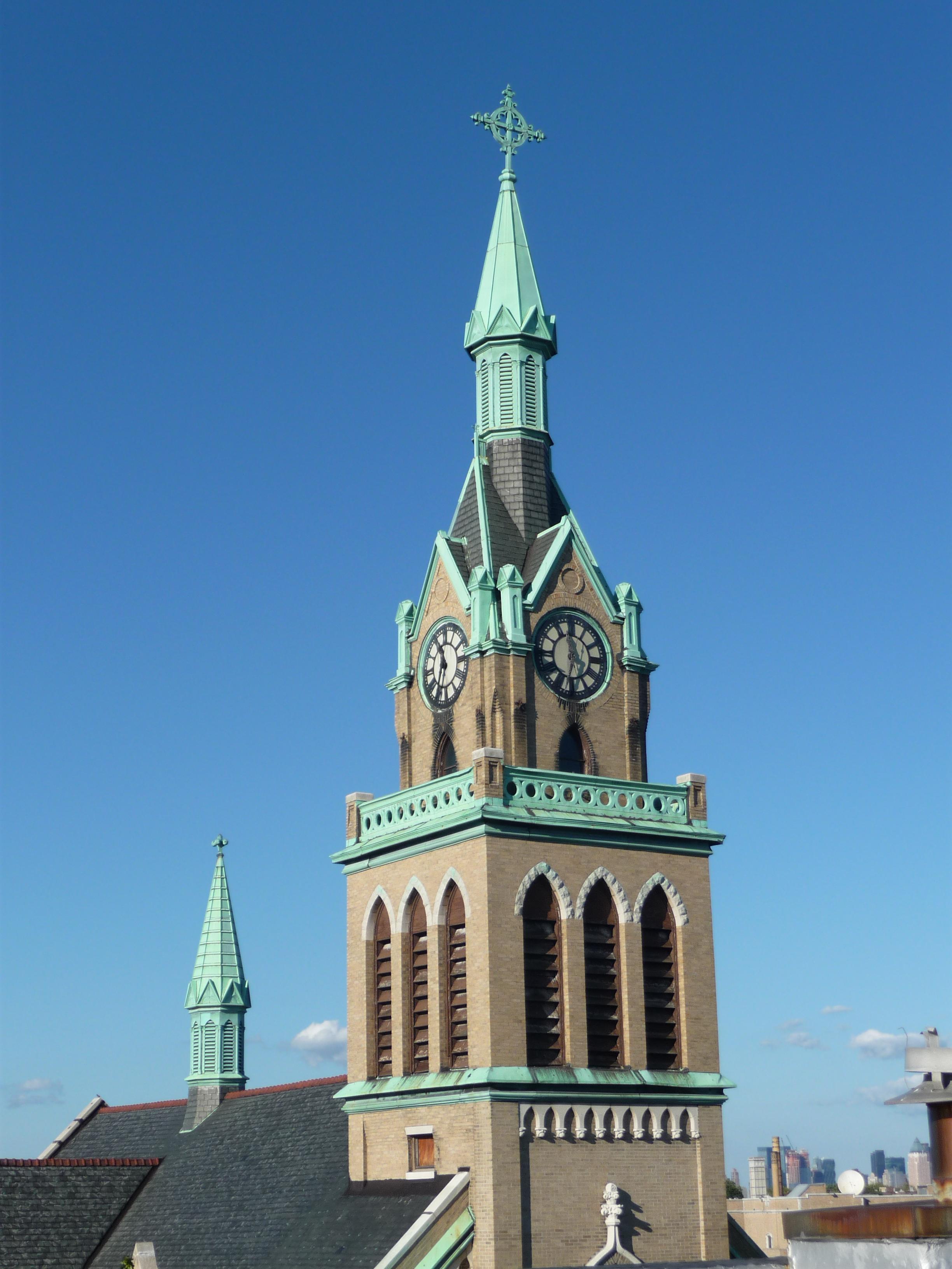 Filestjohnschurchsteepleg wikimedia commons filestjohnschurchsteepleg altavistaventures Images