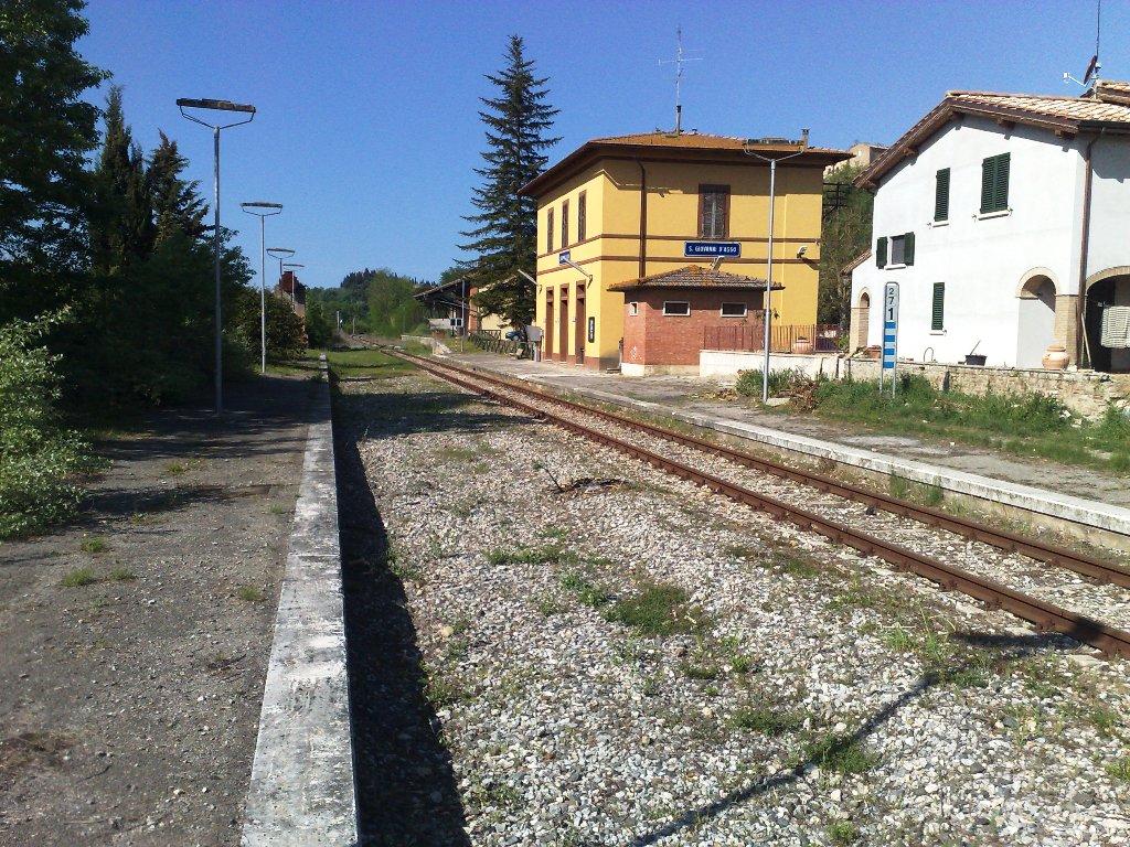 Stazione SGDA vista d'insieme.jpg