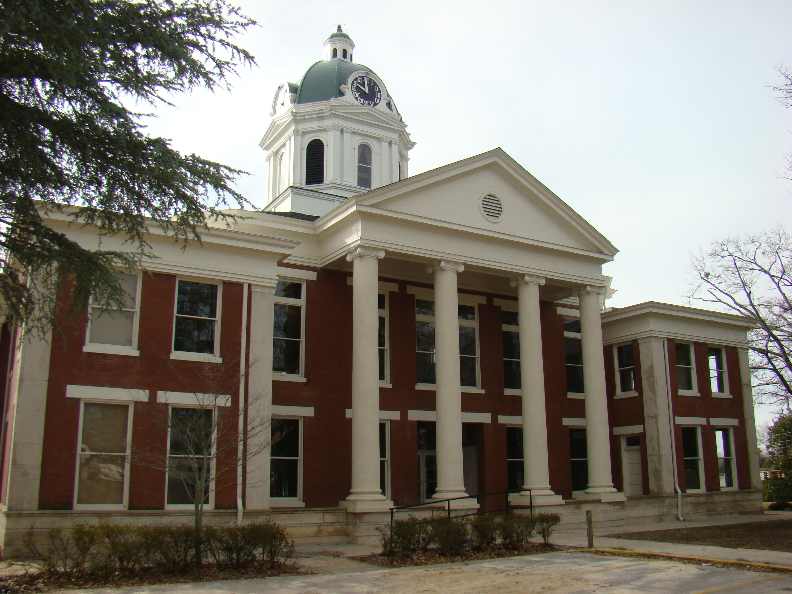 Guilford county court dates in Sydney