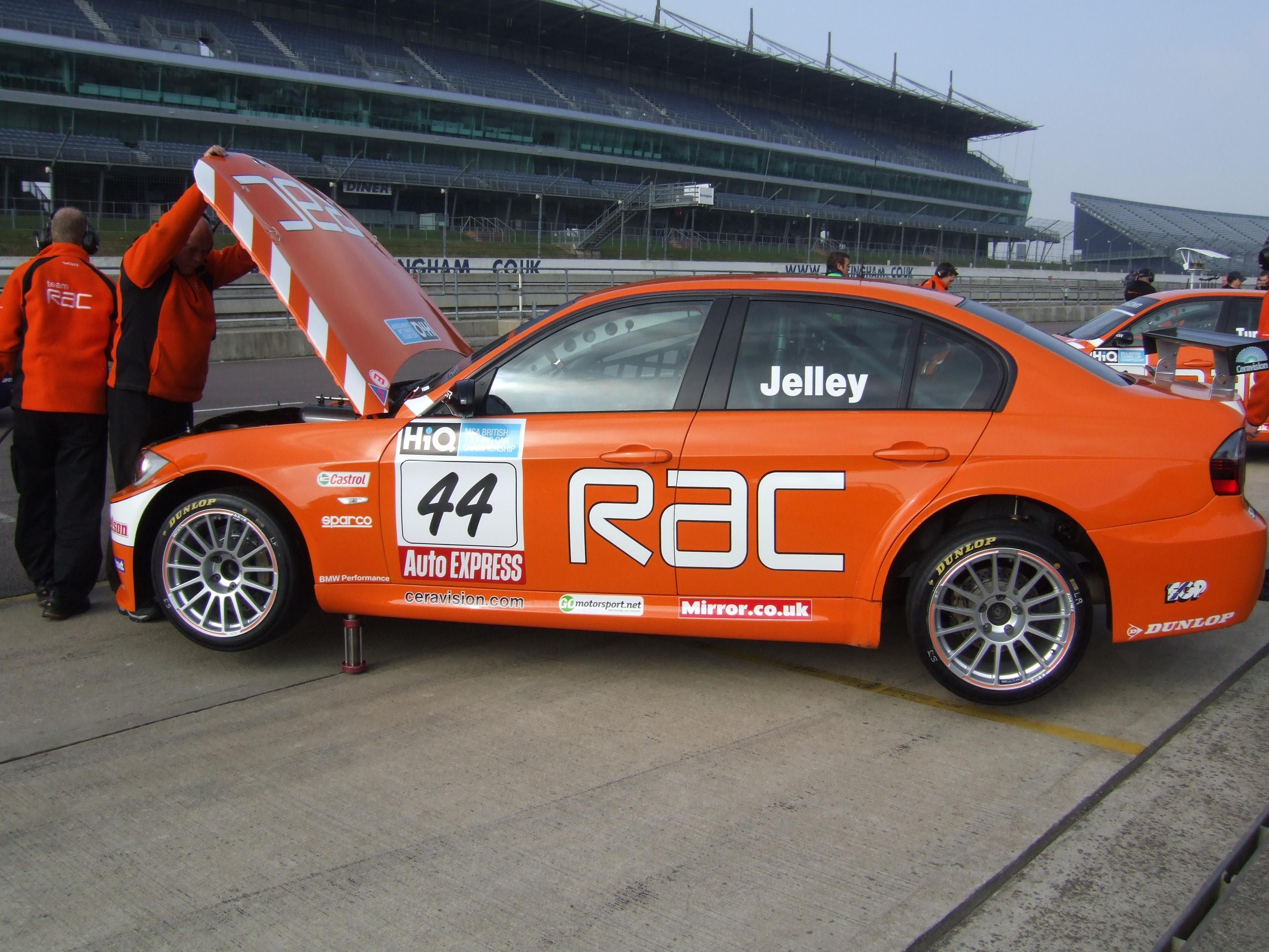Team RAC BMW BTCC.jpg...