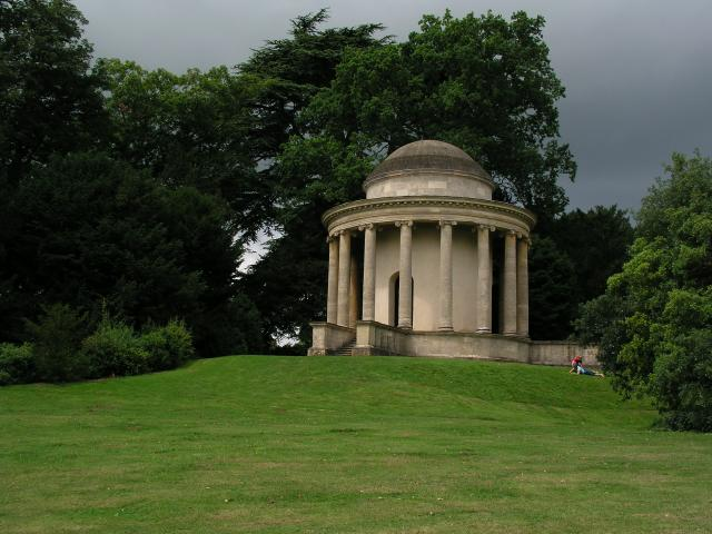 File:Stowe Temple of Ancient Virtue.jpg